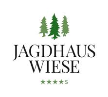Hotel Jagdhaus Wiese Logo